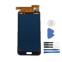 For Samsung Galaxy J2 2015 J200 J200F J200Y J200H LCD Display Touch Screen Digitizer Panel Sensor