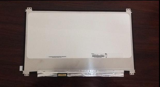 Laptop LCD Screen For CLEVO W230ST W230SS N133HSE-EA1 6-43-W2301-010-K W230ST FHD 1920*1080 N133HSE-EA1 6-39-W23H-022 laptop lcd lvds cable for clevo p150hm p150em 6 43 x5101 010 6 43 x5101 011 3j new original