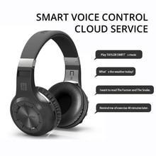 Headphone BT4.1 Stereo Bluetooth Headset Wireless Headphones For Phones Music Earphone