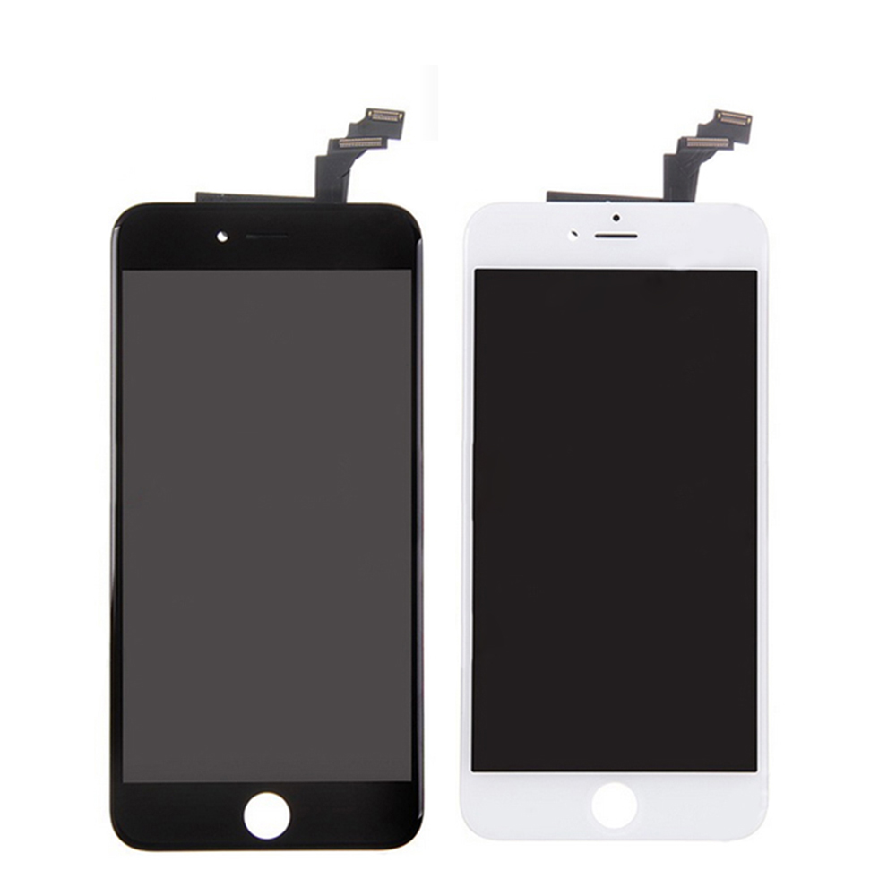 20pcs 6Plus LCD For iPhone 6 Plus LCD Screen w/ Touch