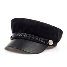 2018 Nova mulher moda masculina boné de beisebol verão cap pai-filho chapéu  de sol chapéu de sol chapéu jornaleiro boina estilo . 5a09554b663