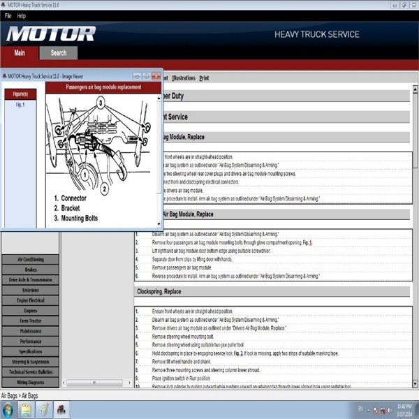 Motor heavy truck service manuals 2013 true v13 keygen on motor heavy truck service manuals 2013 true v13 keygen on aliexpress alibaba group asfbconference2016 Gallery