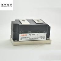 ND600N08K/ND600N12K IGBT 600A 800V 1200V|Chaves do carro e relé| |  -