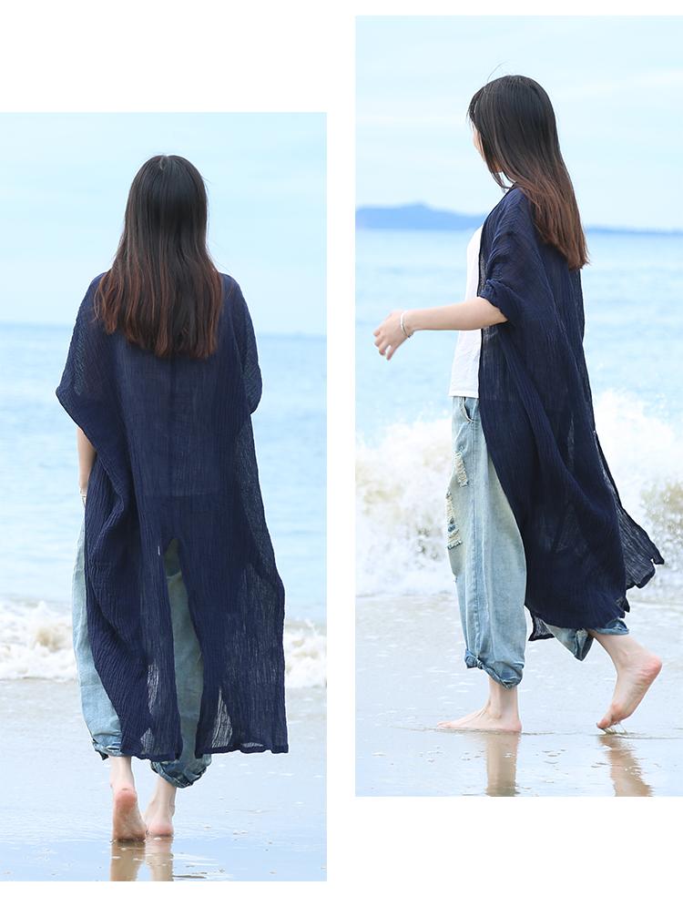 11249 summer coat (05)