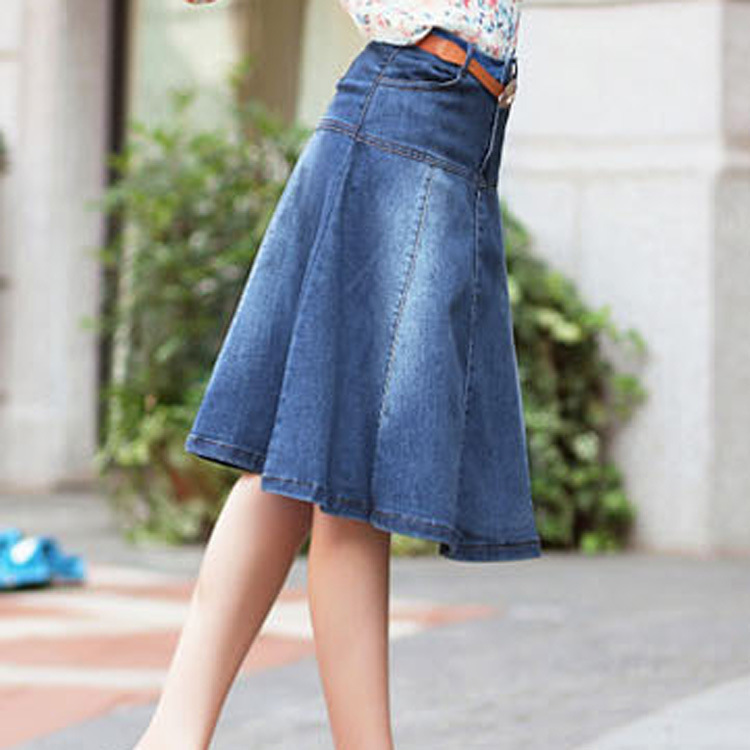Aliexpress.com : Buy Summer Europea and American Style A Line ...