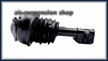 for mercedes air suspension shock W212/S212  w218 cls w212 A 212 320 31 38 ; 2123203138 A 212 320 17 38 ; 2123201738  rebuilt