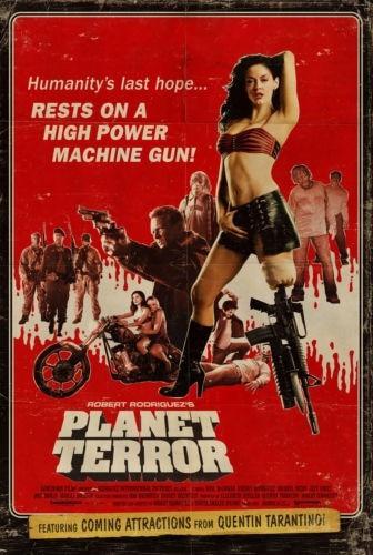 hot-planeet-terreur-movie-poster-grindhouse-font-b-tarantino-b-font-kill-bill-print-op-zijde-woondecoratie-12x18-24x36-inch