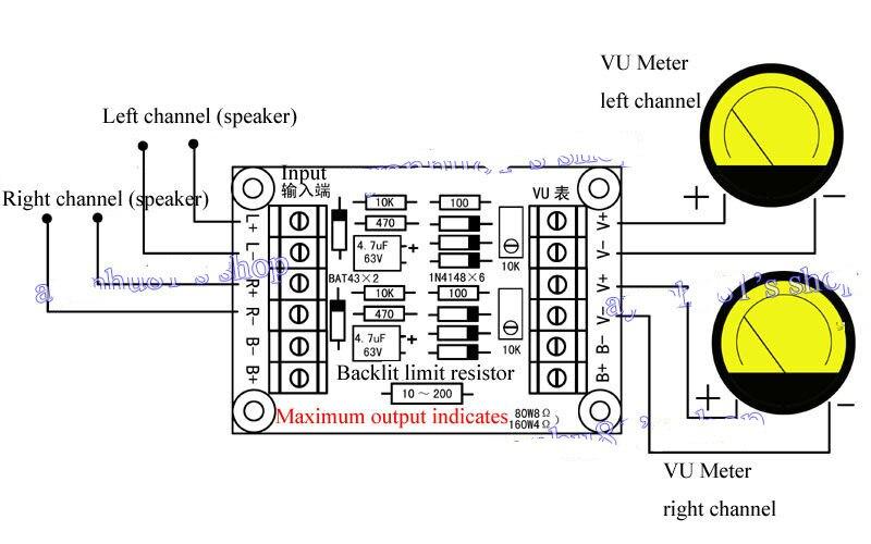 https://ae01.alicdn.com/kf/HTB1Xx7mKVXXXXbgXXXXq6xXFXXX0/Aiyima-Passive-Stereo-Meter-Driver-Board-Audio-Power-Amplifier-DB-Audio-Level-Meter.jpg