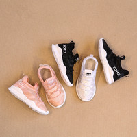 New Kids Sport Shoes Breathable Running Shoes Boys Girl Shoes Tennis Basketball Shoe Children Sneakers Spring