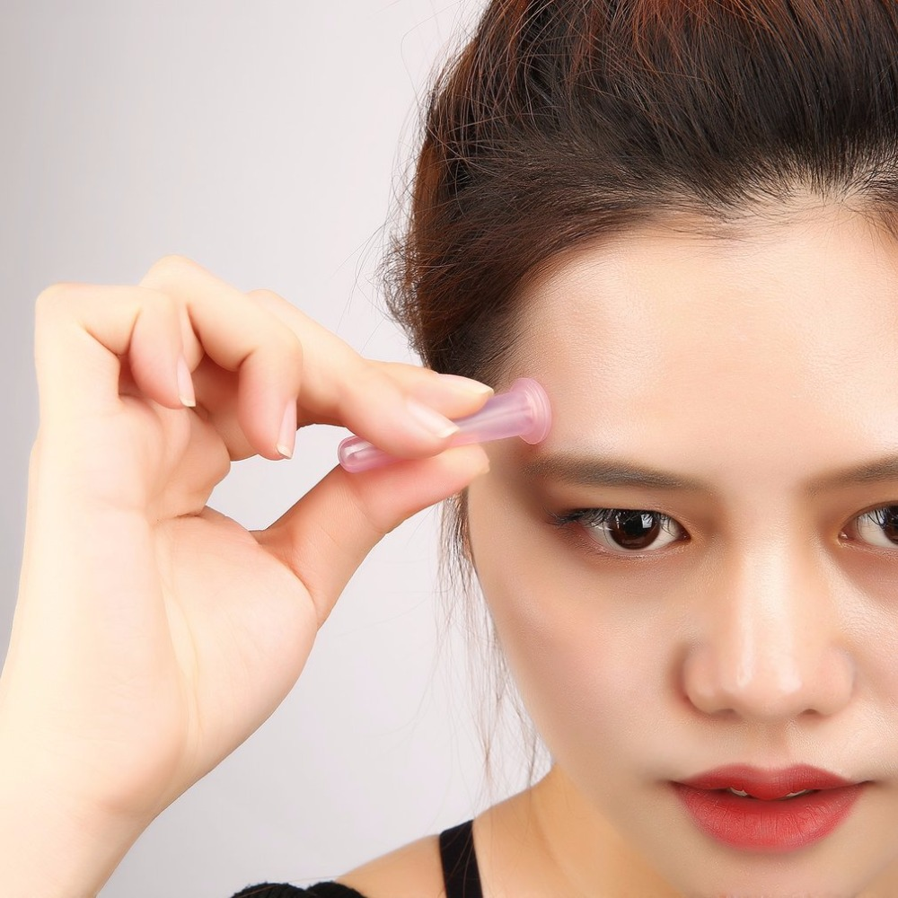 תוצאת תמונה עבור Eye Anti age Silicone Cupping