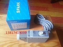 blanco fotoeléctrico GDK-L Interruptor
