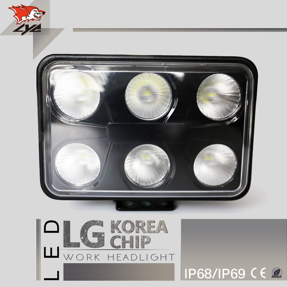 cool works cup promotion shop for promotional cool works cup on lyc 6 inches 1 pcs price cool led lights for car led tractor lights uk led lights online for cars off road headlight for truck