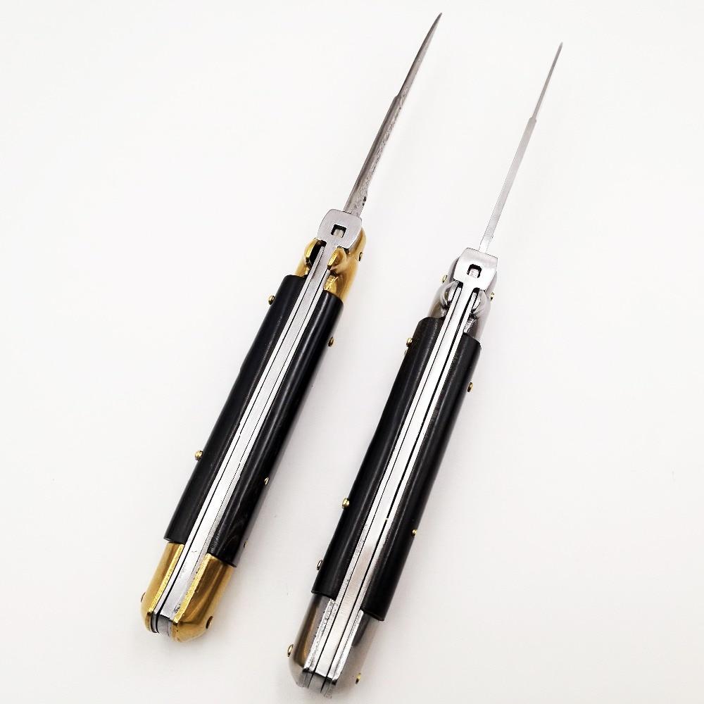 knife 04