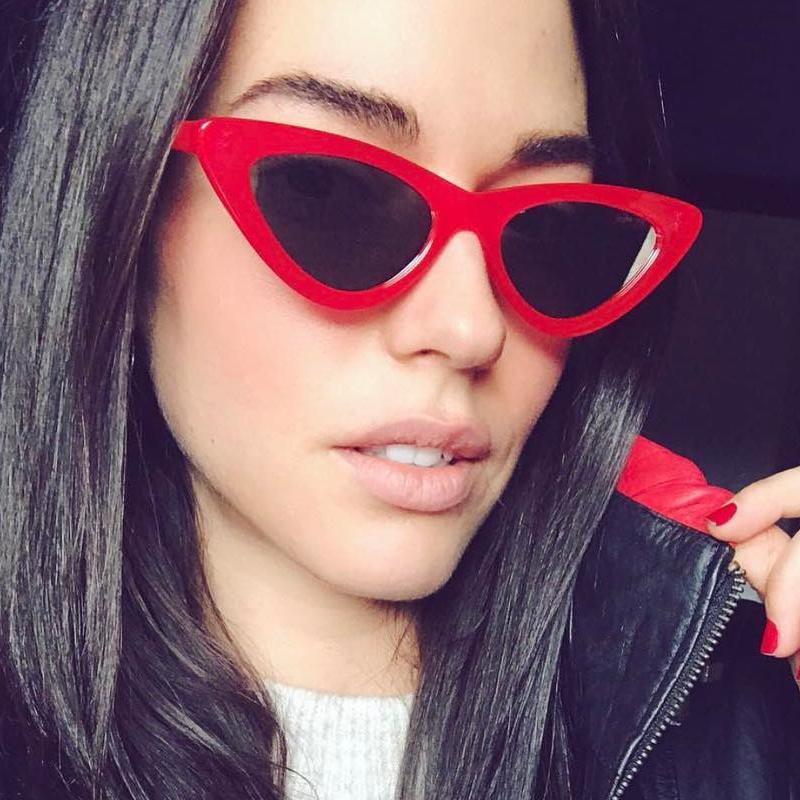 QPeClou-Small-Cat-Eye-Sunglasses-Women-Fashion-2017-Red-Cateye-Sun-Glasses-Female-Brand-Gradient-Oculos (2)