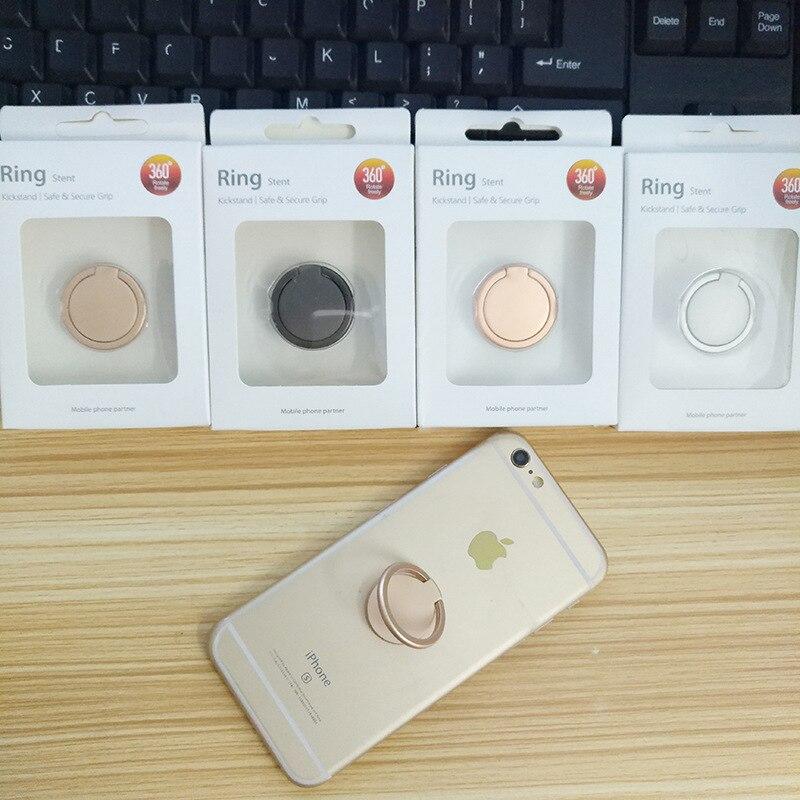 JD1 Fahrrad Telefon Halter für iPhone X 8 7 6 5 SE Handy Halter Stehen