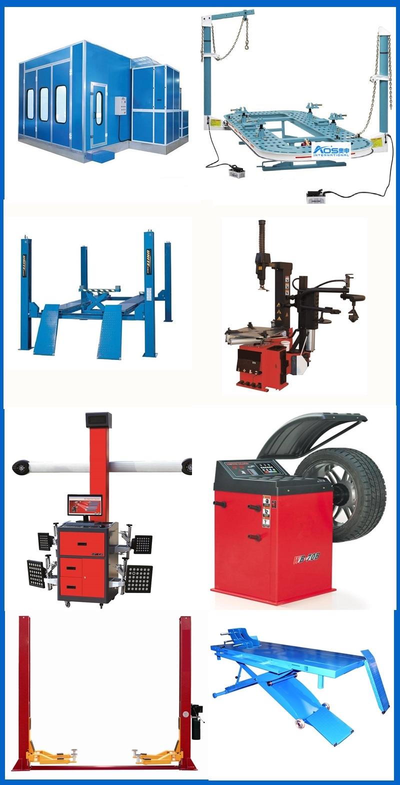 Инструмент для ремонта автомобиля, 5 ящиков, аппаратный ящик для инструментов, многофункциональный шкаф для ремонта инструментов