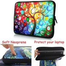 f31ffbcf460d Popular Personalized Laptop Bag-Buy Cheap Personalized Laptop Bag ...