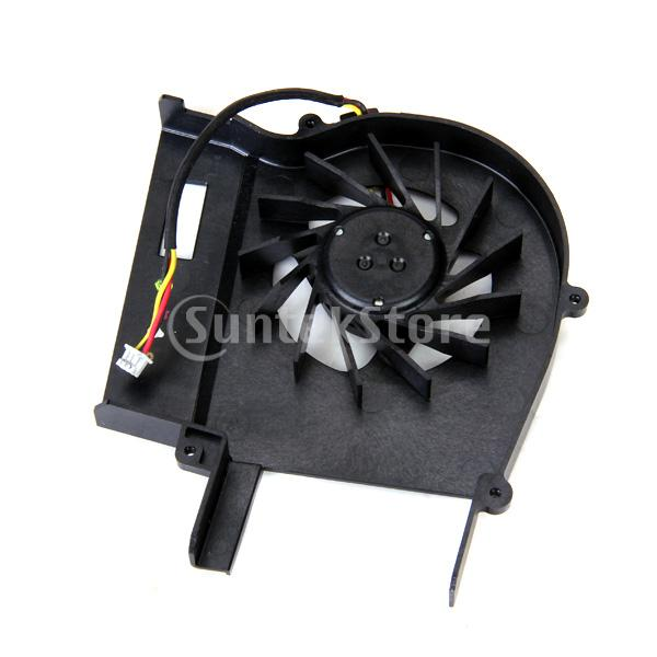 New SONY VAIO CS VGN-CS Series Cpu Cooling Fan MCF-C29BM05