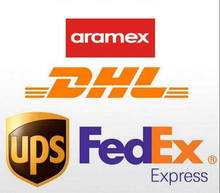 Special Link express delivery Please select the logistics method you want to use and place an order payment