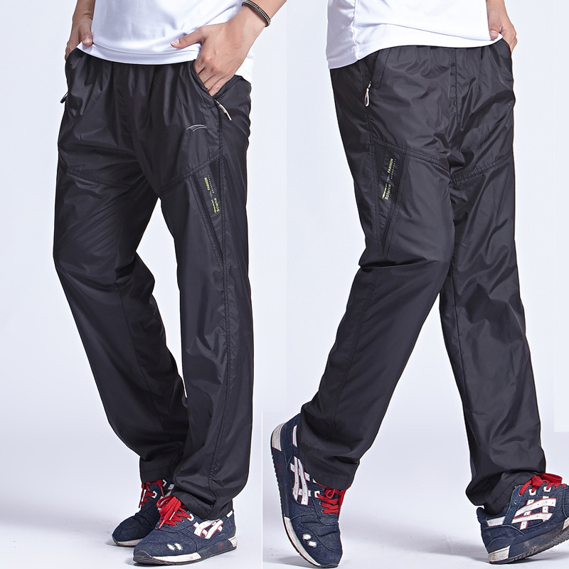 Cqelng Oii Ill Feed You A Pizza Me 2-6T Boys Active Jogger Soft Sweatpants