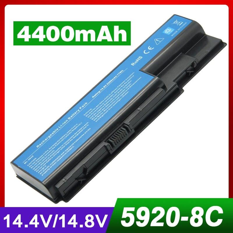 8 cell battery for Acer Aspire 5739 5739G 5910G 5920 5920G 5930 5930G 5935 5940 5940G 5942 5942G 6530G 6920 6920G 6930 6930G mbasr06002 motherboard for acer aspire 6930 6930z 6930g 6930zg mb asr06 002 zk2 da0zk2mb6f1