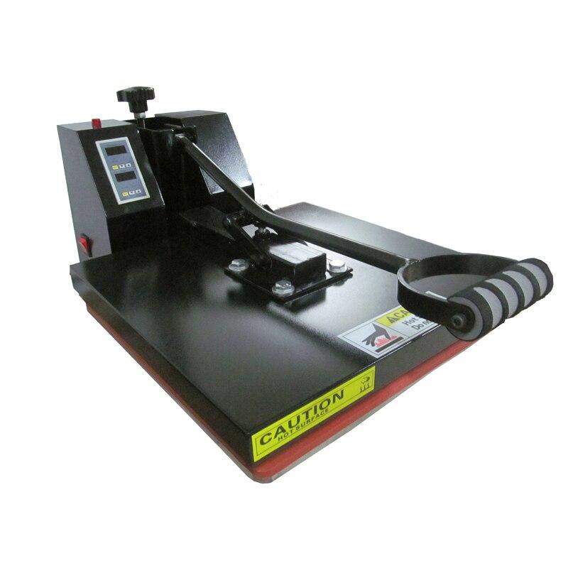 Роскошный Европейский прямоугольный домашний держатель для салфеток диспенсер блок автомобильный подлокотник коробка для салфеток чехол ... - 4