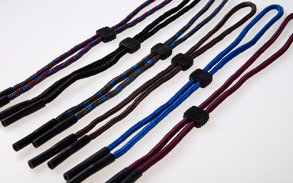 Sunglass Cords  online whole sunglass cords from china sunglass cords