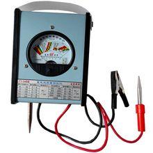 KEHUA FY-54B измеритель емкости аккумулятора, car/электрических транспортных средств тестер аккумуляторной батареи, тестер аккумуляторной батареи 2В/6В/12 V