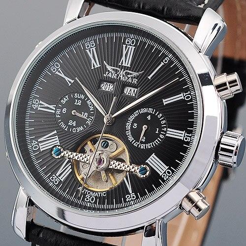 Relógio marca de topo de luxo Dia