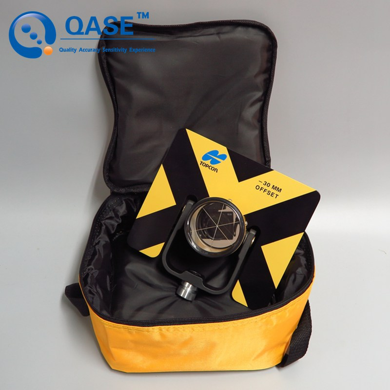Single Prism package AK10 1 for TOPCON