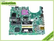 laptop motherboard for dell studio 1535 0M265C DAFM6BMB6D0 GM965 DDR2 CN-0M265C