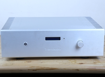 CS Fever class with power amplifier F1(reference ACOUSTICS FM300A FM) 80w*2