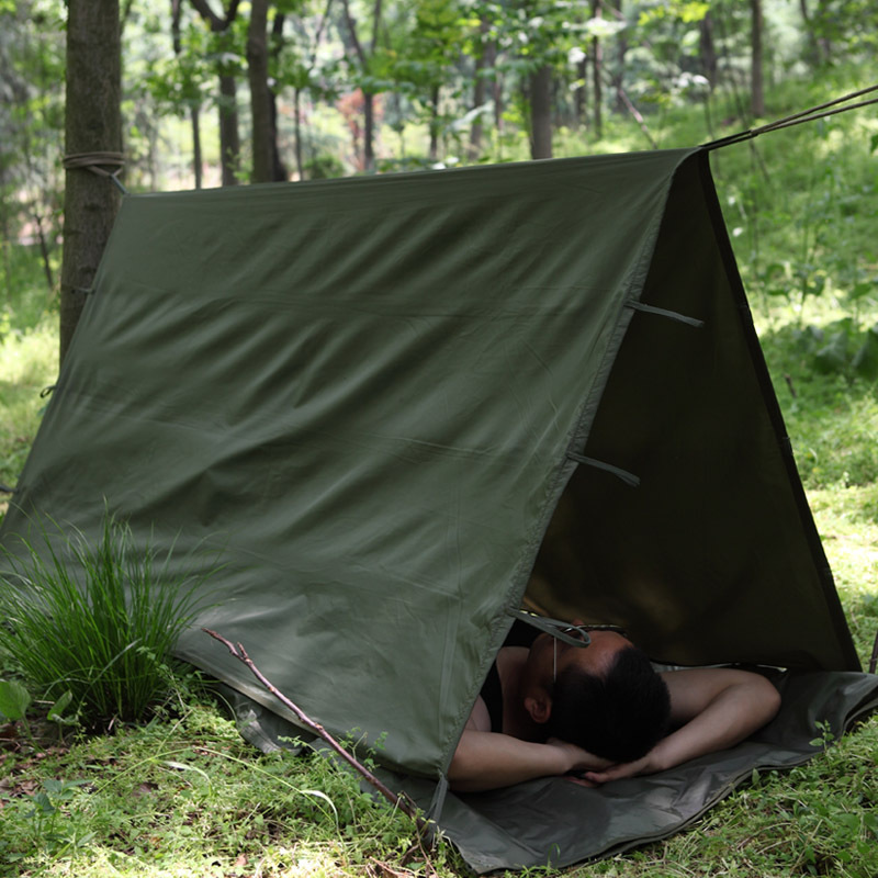 Online Shop FREE SOLDIER Outdoor Camping Tent Hammock Multiple Use Mats  Picnic Rug Tent Carpet Hammock Swing Souble Hammock Sleeping Bags |  Aliexpress ...