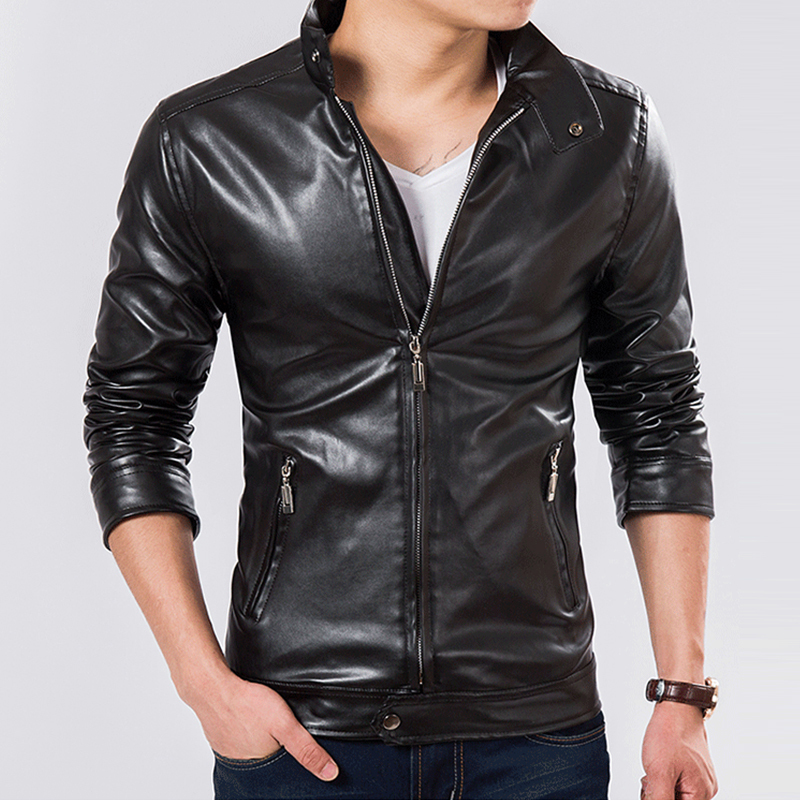 Popular Stylish Mens Coats-Buy Cheap Stylish Mens Coats lots from