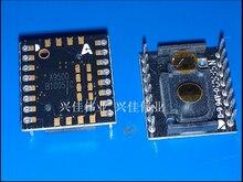 ADNS-9500 A9500