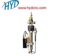 Automatische ontsteker (geen behoefte gastoevoer) voor vlam machine