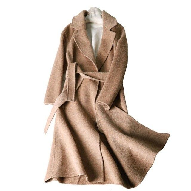 Coats for women 5