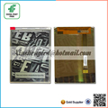New Original E-ink LCD Screen For PocketBook 614 Ebook e-Readers LCD Display Replacement