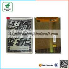 Neue Original E-Tinte LCD-Bildschirm für Pocketbook 614 ebook E-Leser LCD Display Ersatz