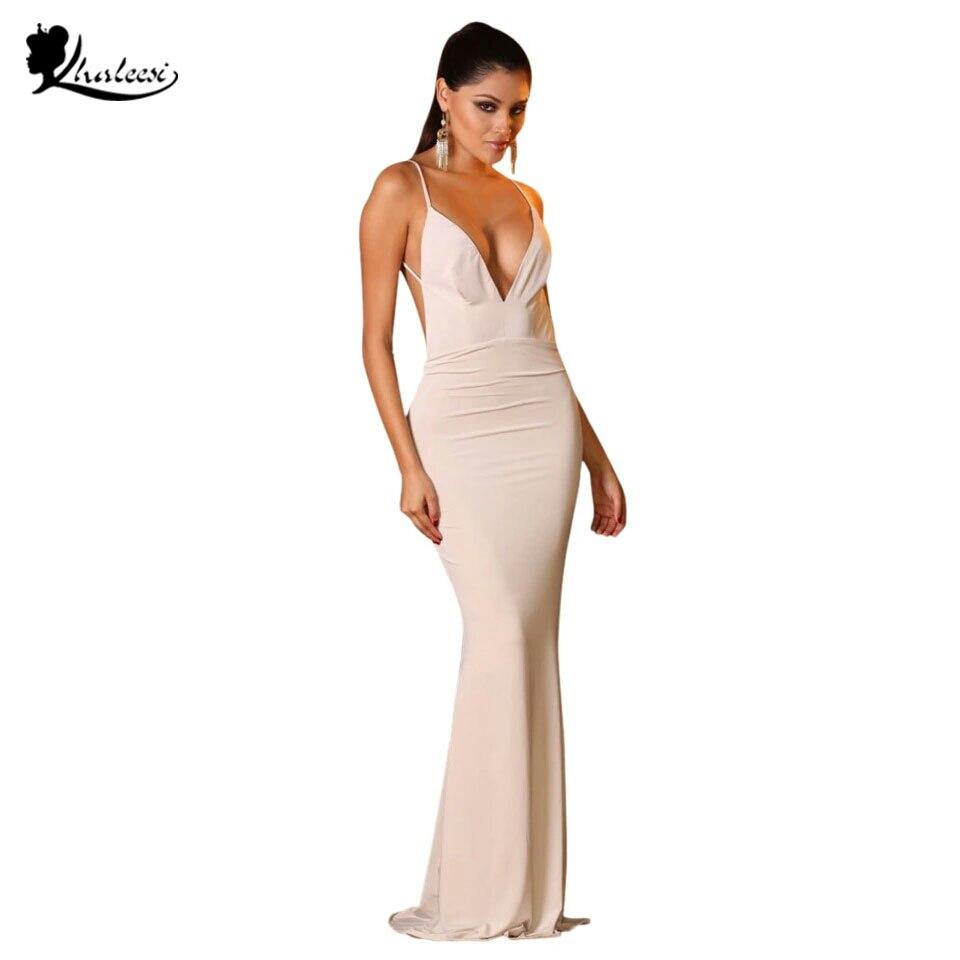 Эротические бальные платья фото 312-495
