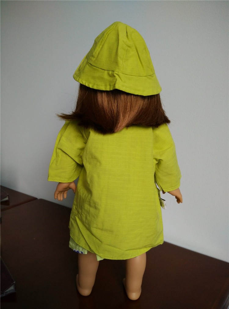 doll clothes (9)