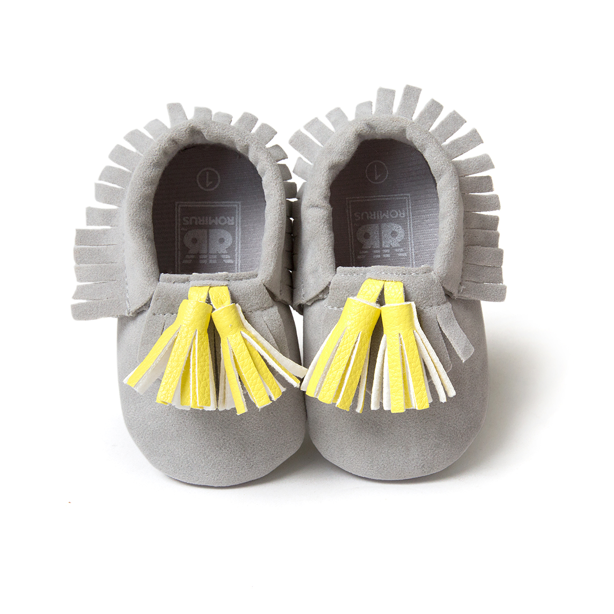 Leather-With-Matte-Fringed-Baby-Moccasins-Toddler-Shoes-Baby-Stripe-Tassel-Infant-Newborn-Girls-Shoes-First-Walker-2219-2