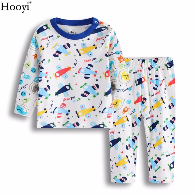 d9f1cd657 Aliexpress.com   Buy Hooyi Fashion Fighter Baby Boys Clothes Suit ...