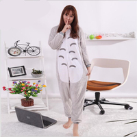 Today Special Women S Character Pattern Pyjamas Women Full Sleeve Microfiber Sleep Lounge Onesies Funny Pajamas