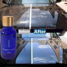 30 мл 9H автомобиль окисления жидкое керамическое покрытие супер комплект гидрофобного стеклянного покрытия#7