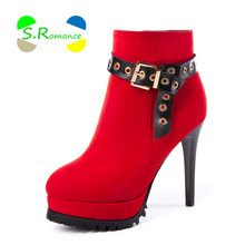 93548b3c98 Good Designer Shoes Promotion-Shop for Promotional Good Designer ...