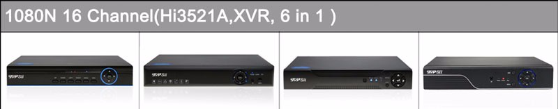 16ch-16-channel-AHD-hybrid-DVR-picture_01
