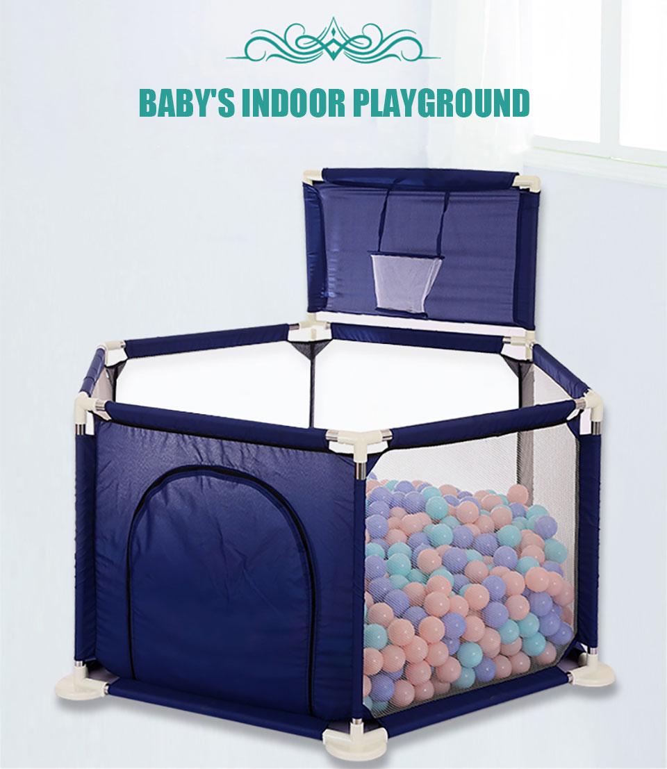 Baby Playpen Height Imbaby Baby Playpen For Children Pool Balls Toy Playpen For 6 Years Ball Pool Baby Fence Kids Tent Tent Ball