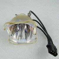 TLPLW28G projektor zastępczy lampa gojąca do TOSHIBA TDP TW355/TDP TW355U/TDP T355 w Żarówki projektora od Elektronika użytkowa na
