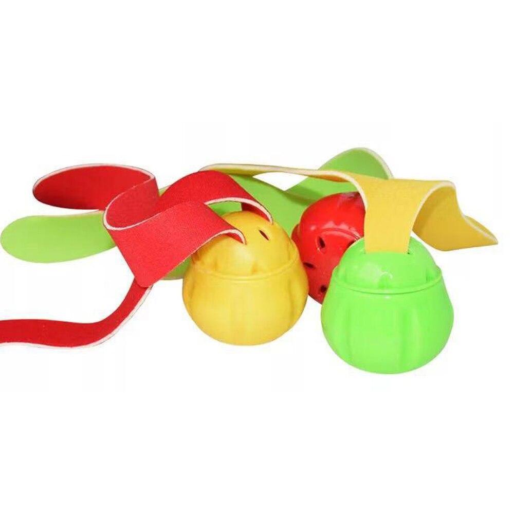 Мяч Нетоксичная игрушка для подводного плавания Дайвинг морская трава Спорт Плавание Полихромная развлекательная игра тренировка милые игрушки для дайвинга